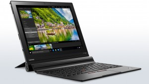 Sposobów na połączenie funkcjonalności tabletu i laptopa jest przynajmniej kilka