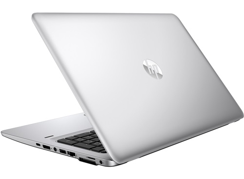 Choć HP Pavilion jest raczej cywilną (a więc nie biznesową) serią, można w niej znaleźć ciekawe i niedrogie notebooki