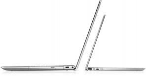 Niektórzy recenzenci porównują HP Envy 17 do MacBooka Pro, jednak taka ocena to tylko część prawdy