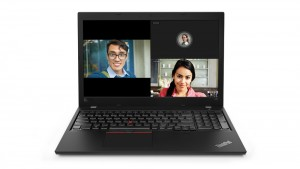 Lenovo tworząc linie L miala na mysli klientów biznesowych, którzy będą używać tego laptopa do pracy