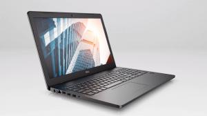 Kontynuując przeglądanie biznesowej oferty laptopów wypuszczonych na rynek przez firmę Dell, dochodzimy do modeli Latitude 5590