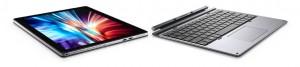 Prezentowany Dell Latitude 7200 2-in-1 to małe urządzenie idealne na potrzeby rozrywki i biznesu